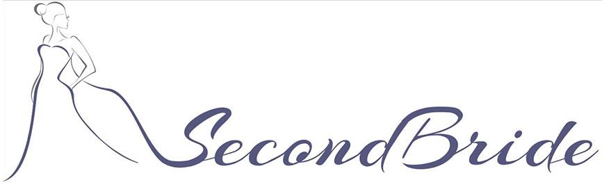 SecondBride